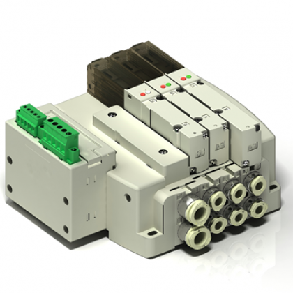 Serial Interface Unit (Plug-in type)