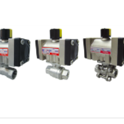 Ball Valve (1pcs,2pcs,3pcs,3way)